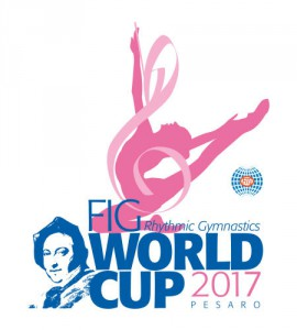 FIG RG World Cup