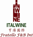 Fratello F&B International LTD