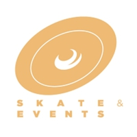 COL Skate & Events