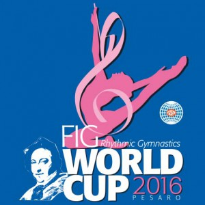 FIG RG World Cup 2016