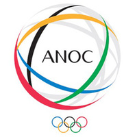 ANOC Association of National Olympic Committee