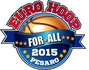 Euro Hoop streaming